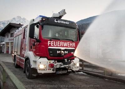 2011 Gerben op bezoek bij FFLermoos (4)