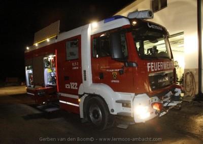 2011 Gerben op bezoek bij FFLermoos (41)