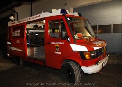 2011 Gerben op bezoek bij FFLermoos (45)