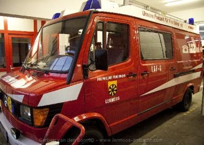 2011 Gerben op bezoek bij FFLermoos (6)
