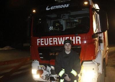 2011 Gerben op bezoek bij FFLermoos (7)