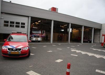 20120609 Open dag Zwijndrechtse Waard, Gerard Maaskant 004