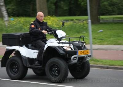 20120609 Open dag Zwijndrechtse Waard, Gerard Maaskant 012