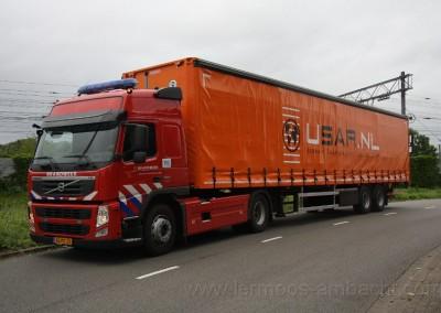 20120609 Open dag Zwijndrechtse Waard, Gerard Maaskant 017