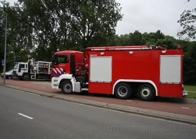 20120609 Open dag Zwijndrechtse Waard, Gerard Maaskant 019