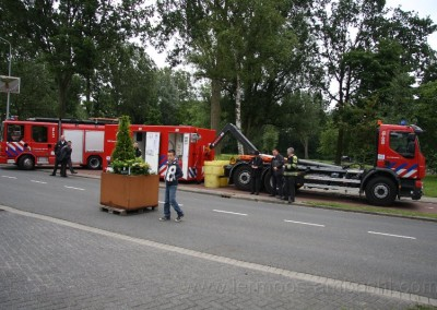 20120609 Open dag Zwijndrechtse Waard, Gerard Maaskant 051