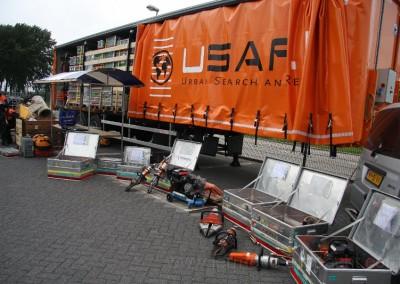 20120609 Open dag Zwijndrechtse Waard, Gerard Maaskant 071