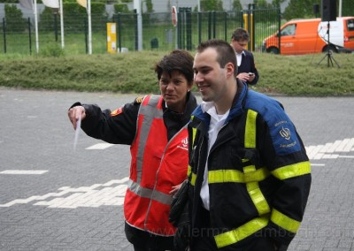 20120609 Open dag Zwijndrechtse Waard, Gerard Maaskant 092