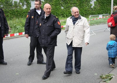 20120609 Open dag Zwijndrechtse Waard, Gerard Maaskant 110