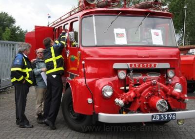 20120609 Open dag Zwijndrechtse Waard, Gerard Maaskant 114