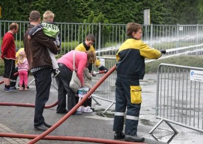20120609 Open dag Zwijndrechtse Waard, Gerard Maaskant 115
