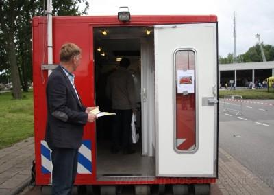 20120609 Open dag Zwijndrechtse Waard, Gerard Maaskant 162