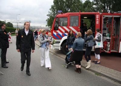 20120609 Open dag Zwijndrechtse Waard, Gerard Maaskant 163