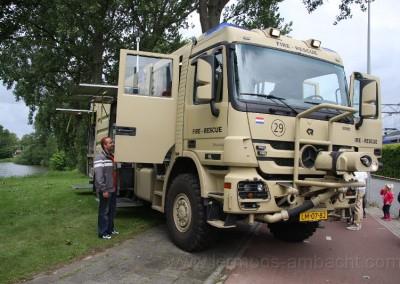 20120609 Open dag Zwijndrechtse Waard, Gerard Maaskant 172