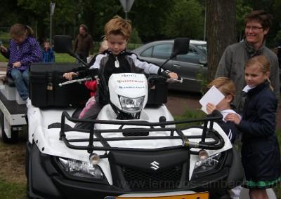 20120609 Open dag Zwijndrechtse Waard, Gerard Maaskant 207