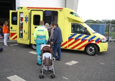 20120609 Open dag Zwijndrechtse Waard, Gerard Maaskant 234