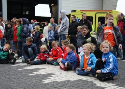 20120609 Open dag Zwijndrechtse Waard, Gerard Maaskant 274