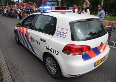 20120609 Open dag Zwijndrechtse Waard, Gerard Maaskant 283