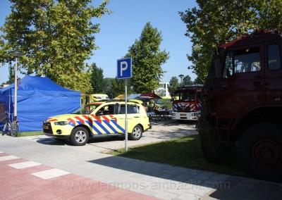 20120908 Zomerparkdag, Gerard Maaskant 014