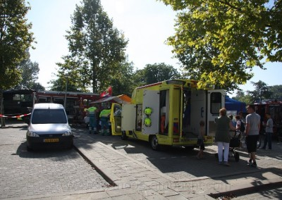 20120908 Zomerparkdag, Gerard Maaskant 020