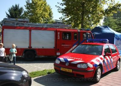 20120908 Zomerparkdag, Gerard Maaskant 022