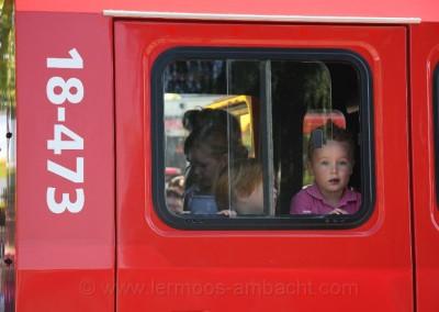 20120908 Zomerparkdag, Gerard Maaskant 023