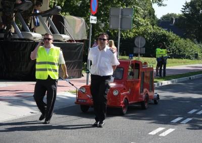 20120908 Zomerparkdag, Gerard Maaskant 104