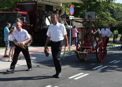 20120908 Zomerparkdag, Gerard Maaskant 106
