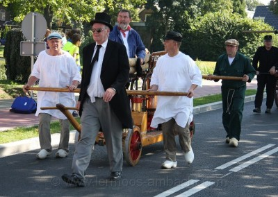 20120908 Zomerparkdag, Gerard Maaskant 108