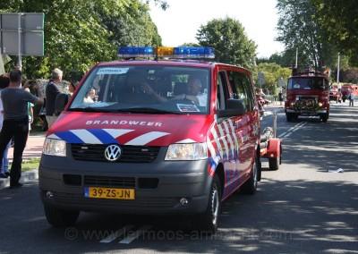 20120908 Zomerparkdag, Gerard Maaskant 117