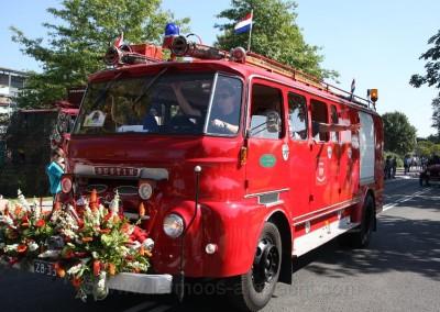 20120908 Zomerparkdag, Gerard Maaskant 120