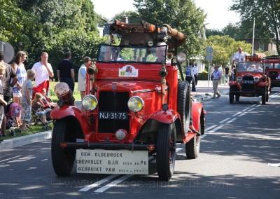 20120908 Zomerparkdag, Gerard Maaskant 123