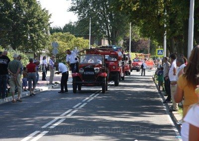 20120908 Zomerparkdag, Gerard Maaskant 125