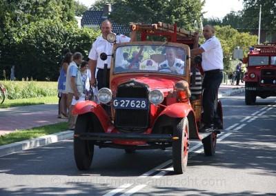 20120908 Zomerparkdag, Gerard Maaskant 126