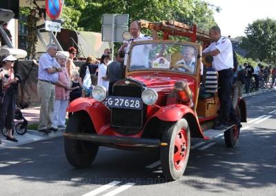 20120908 Zomerparkdag, Gerard Maaskant 127