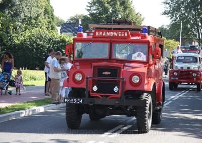20120908 Zomerparkdag, Gerard Maaskant 128