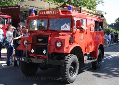 20120908 Zomerparkdag, Gerard Maaskant 129