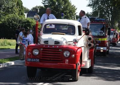 20120908 Zomerparkdag, Gerard Maaskant 130