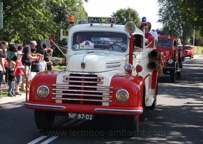 20120908 Zomerparkdag, Gerard Maaskant 134