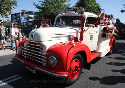 20120908 Zomerparkdag, Gerard Maaskant 135