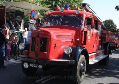 20120908 Zomerparkdag, Gerard Maaskant 137