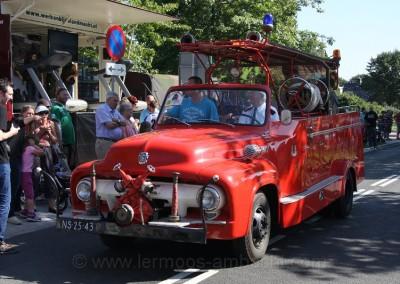 20120908 Zomerparkdag, Gerard Maaskant 139