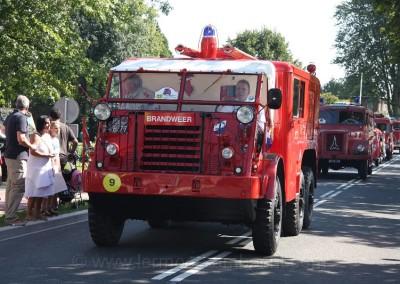20120908 Zomerparkdag, Gerard Maaskant 140