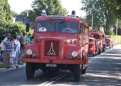 20120908 Zomerparkdag, Gerard Maaskant 142