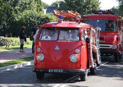 20120908 Zomerparkdag, Gerard Maaskant 144