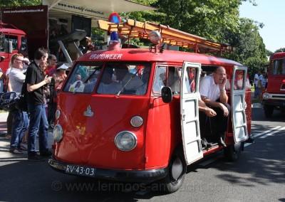 20120908 Zomerparkdag, Gerard Maaskant 145
