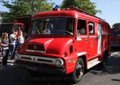 20120908 Zomerparkdag, Gerard Maaskant 147
