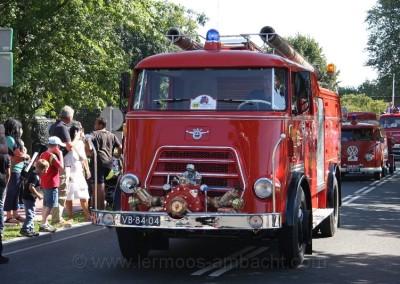 20120908 Zomerparkdag, Gerard Maaskant 148