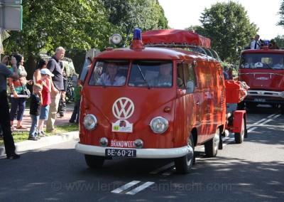 20120908 Zomerparkdag, Gerard Maaskant 150