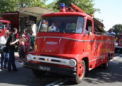 20120908 Zomerparkdag, Gerard Maaskant 153